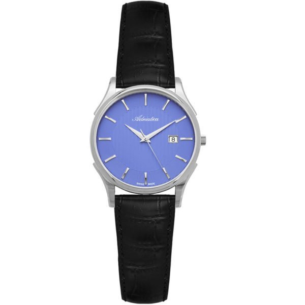 Часы Adriatica ADR-3146.5215Q