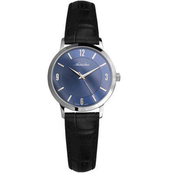Часы Adriatica ADR-3173.5255Q
