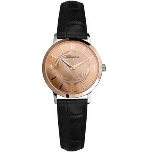 Часы Adriatica ADR-3173.925RQ