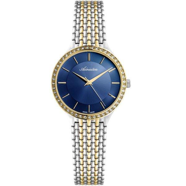 Часы Adriatica ADR-3176.2115QZ