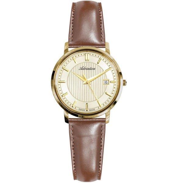Часы Adriatica ADR-3177.1211Q