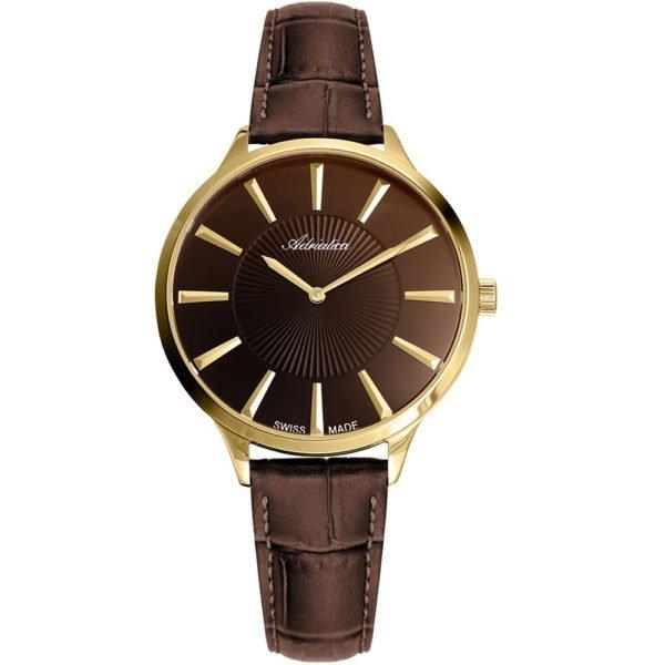Часы Adriatica ADR-3211.121GQ