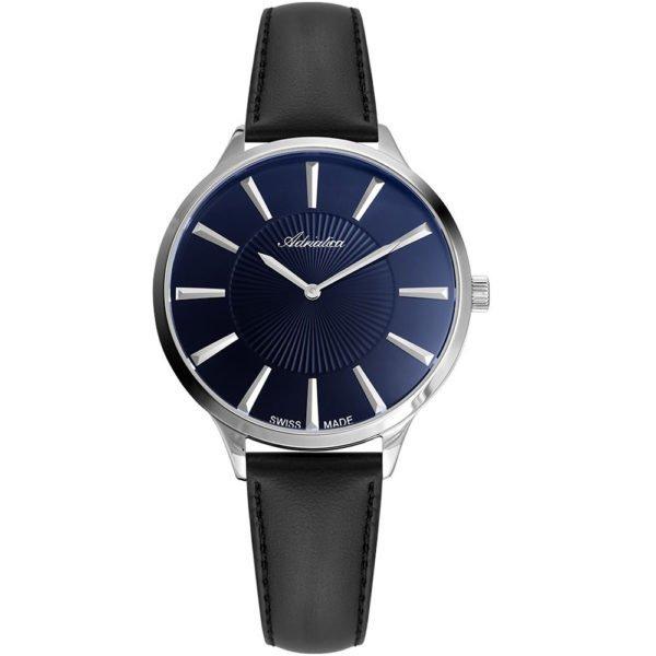 Часы Adriatica ADR-3211.5215Q