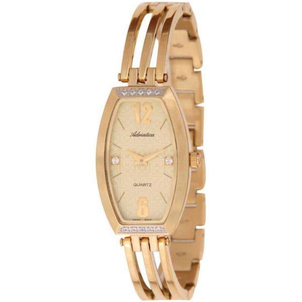 Часы Adriatica ADR-3460.1151QZ