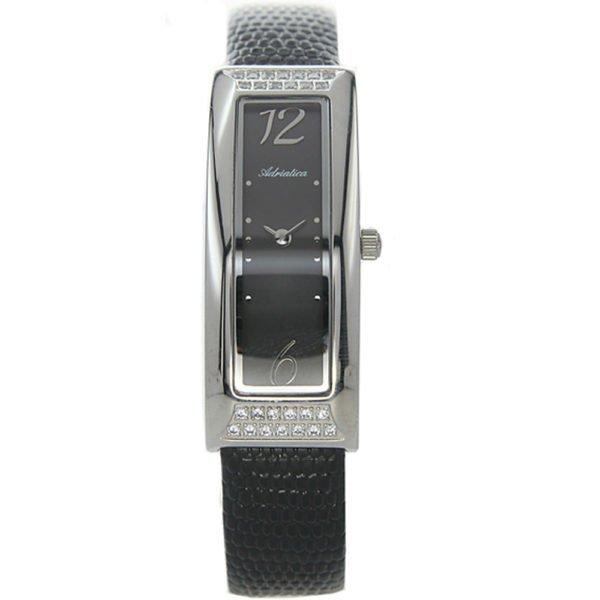 Часы Adriatica ADR-3504.5276QZ