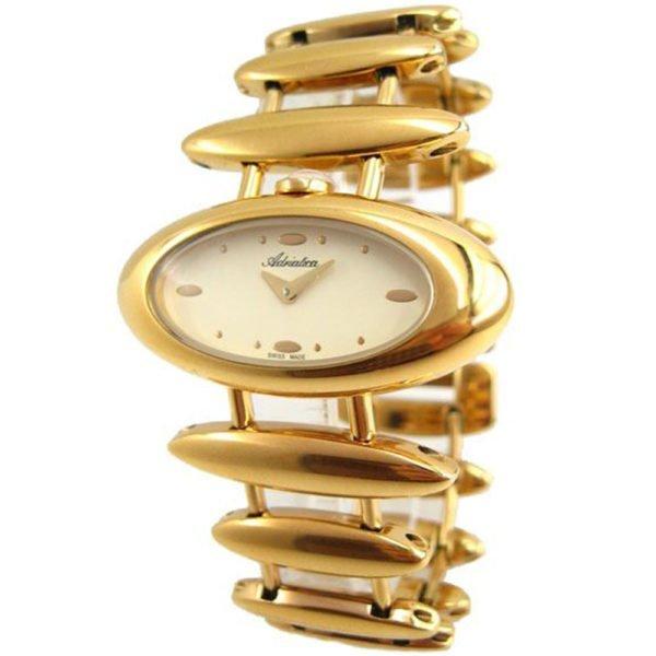 Часы Adriatica ADR-3511.1111Q