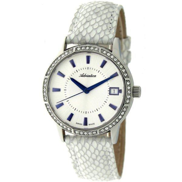 Часы Adriatica ADR-3602.52B3QZ
