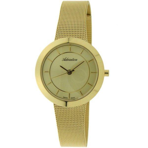 Часы Adriatica ADR-3645.1111Q
