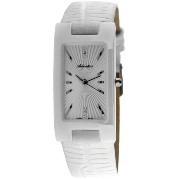 Часы Adriatica ADR-3657.C213Q