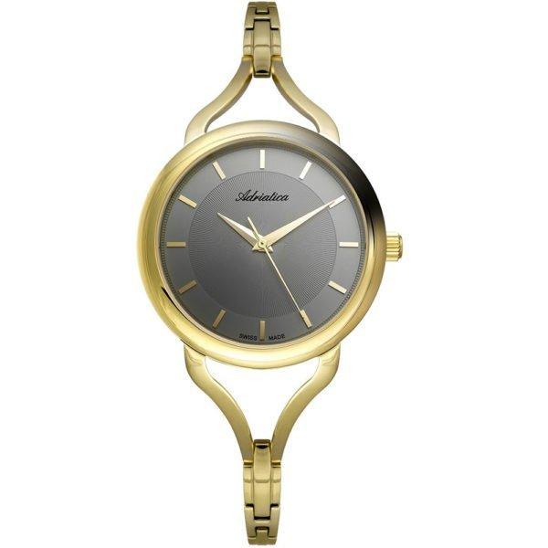 Часы Adriatica ADR-3796.1117Q