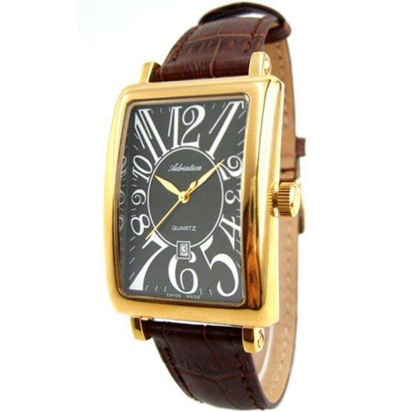 Часы Adriatica ADR-8110.1224Q