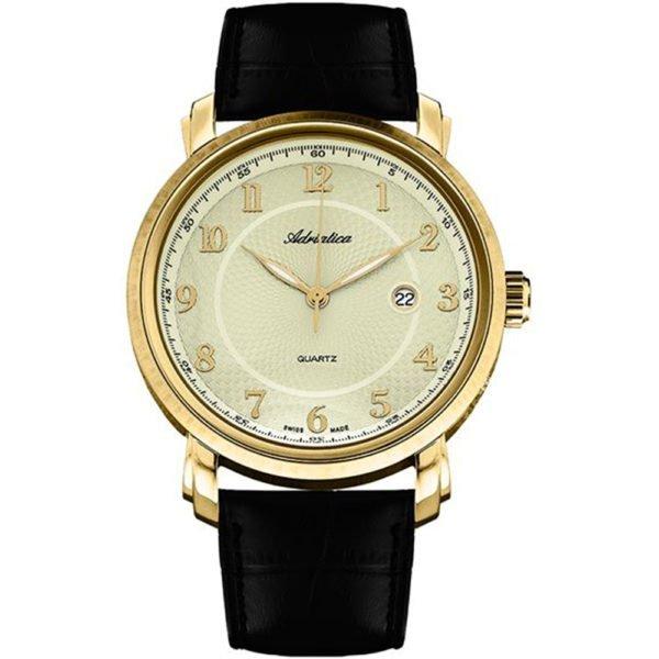 Часы Adriatica ADR-8177.1221Q