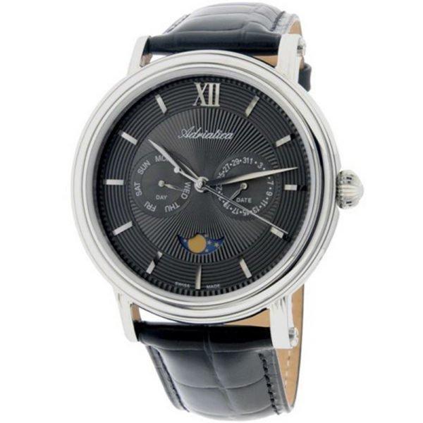 Часы Adriatica ADR-8236.5266QF