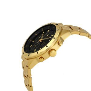 Часы Seiko SKS568P1_1