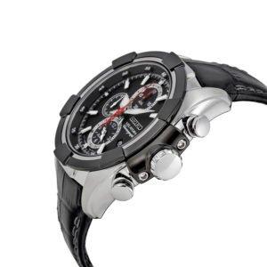 Часы Seiko SNAF39P2_1