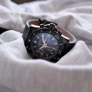 Часы Victorinox V241786_photo