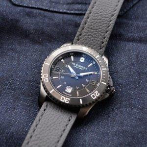 Часы Victorinox V241787_photo