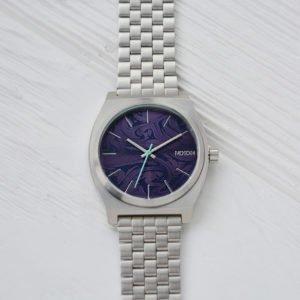 Часы Nixon A045-230-00_photo