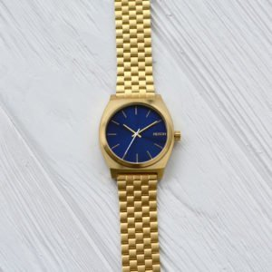 Часы Nixon A045-2735-00_photo