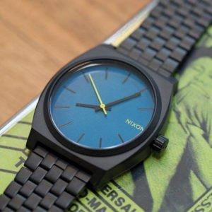 Часы Nixon A045-2755-00_photo2