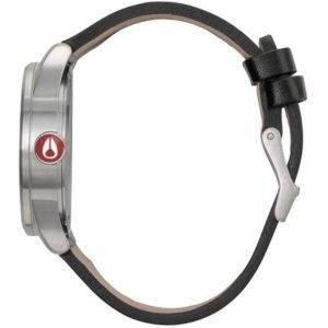 Часы Nixon A105-000-view2