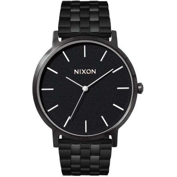 Часы Nixon A1057-756-00