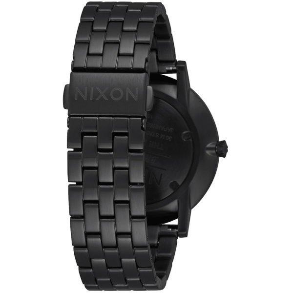 Часы Nixon A1057-756-view3