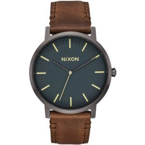Часы Nixon A1058-2757-00
