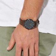 Часы Nixon A1058-2757-00_photo2