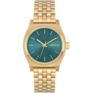 Часы Nixon A1130-2626-00