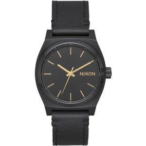 Часы Nixon A1172-001-00