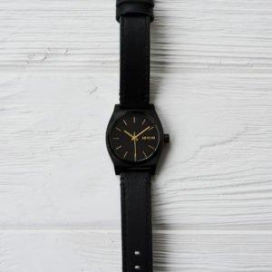 Часы Nixon A1172-001-00_photo