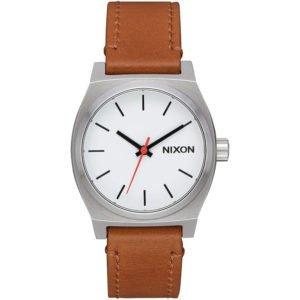 Часы Nixon A1172-2312-00