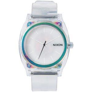 Часы Nixon A119-1779-00