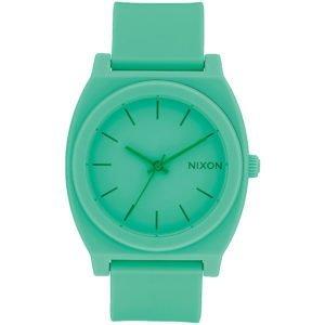 Часы Nixon A119-2288-00