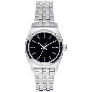 Часы Nixon A399-000-00