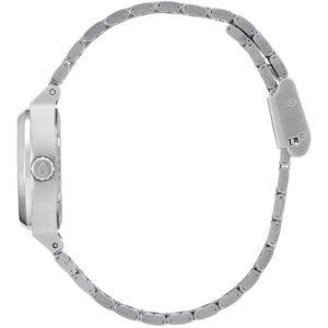 Часы Nixon A399-000-view2