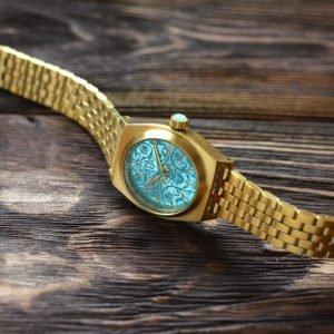 Часы Nixon A399-1899-00_photo