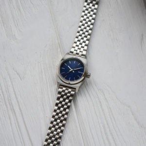 Часы Nixon A399-1933-00_photo