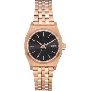 Часы Nixon A399-2598-00