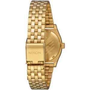 Часы Nixon A399-513-view3