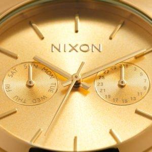 Часы Nixon A922-502-00_detail