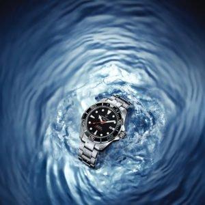 Часы Certina C032.407.11.051.00-1