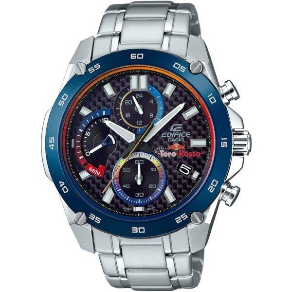 Часы Casio EFR-557TR-1AER