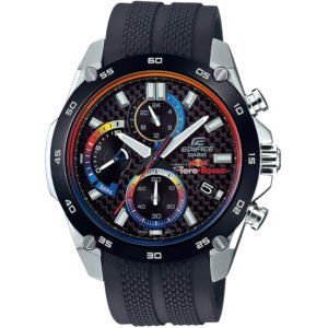 Часы Casio EFR-557TRP-1AER
