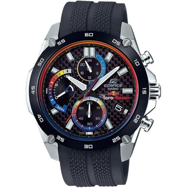 Часы Casio EFR-557TRP-1AER