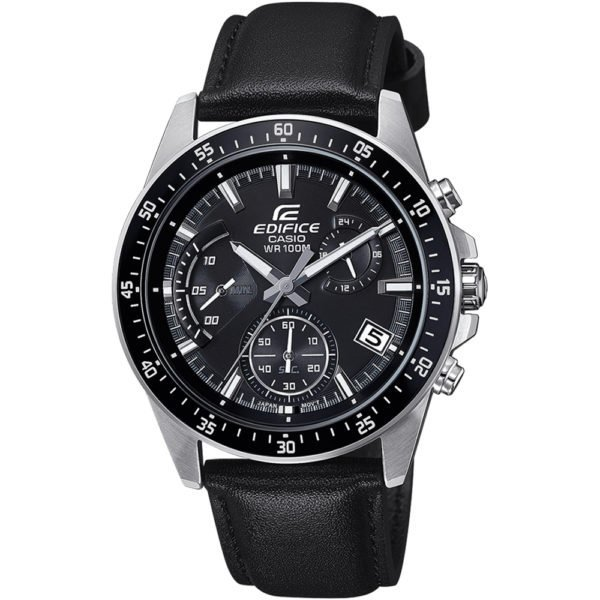 Часы Casio EFV-540L-1AVUEF