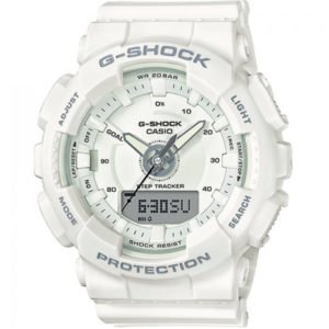 Часы Casio GMA-S130-7AER