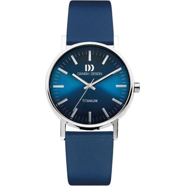 Часы Danish Design IQ20Q199