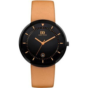 Часы Danish Design IQ29Q1125